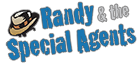 Randy and the Special Agents